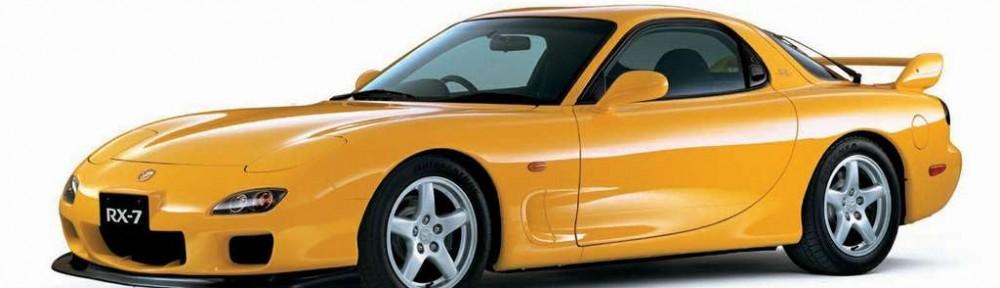 Nippon Auto Parts